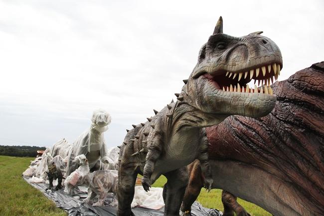 museu_cera_leca dinossauros (1)