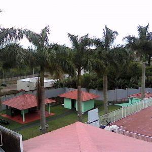 img_6216
