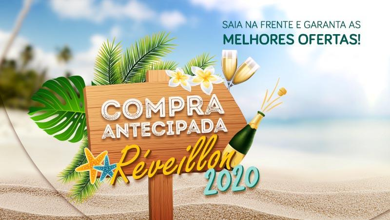 pacotes-reveillon-2020-banner-lateral